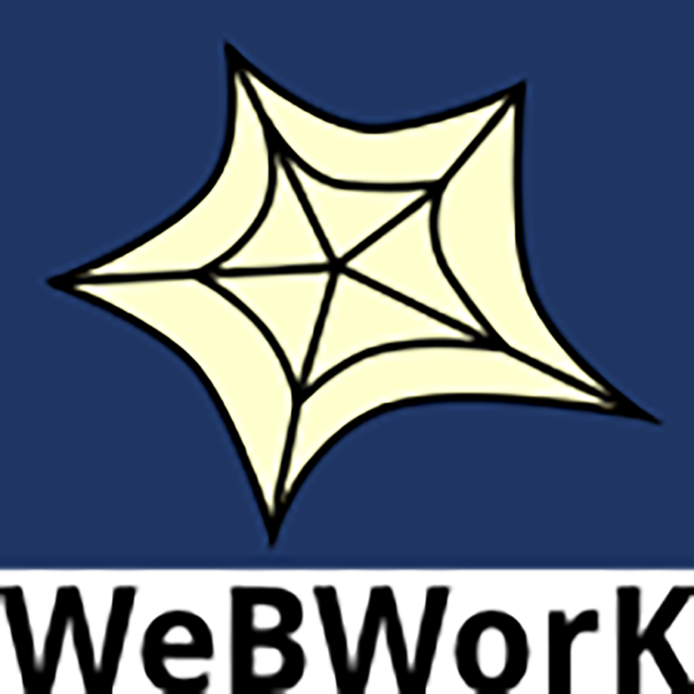 Adding a Webwork link to your Moodle course